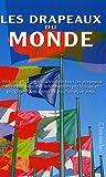 echange, troc Dirk Wagner - Les drapeaux du monde