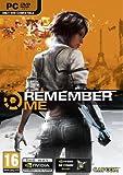 Remember Me (PC DVD)