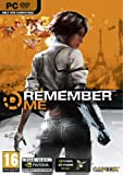 Remember Me (PC DVD)