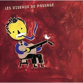 Il N'Y A Pas D'Amour Heureux (Album Version)