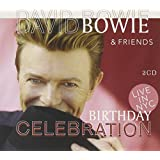 Birthday Celebration: Live in New York 1997