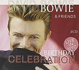 Birthday Celebration-Live in NYC 1997