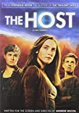 The Host (Bilingual)