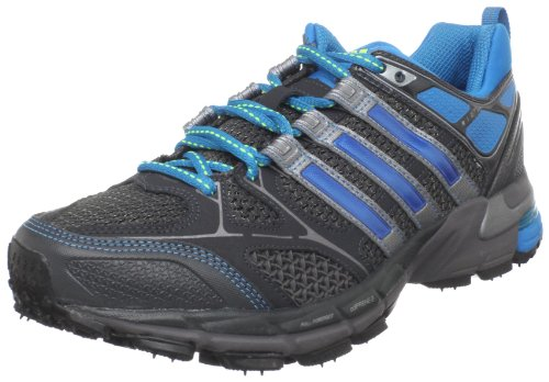 07dc6411cca8e Exercise and Fitness Tools: Buy Now adidas Men's Supernova Riot 3 M ...