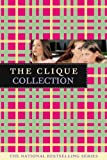 The Clique Collection (0316167053) by Harrison, Lisi
