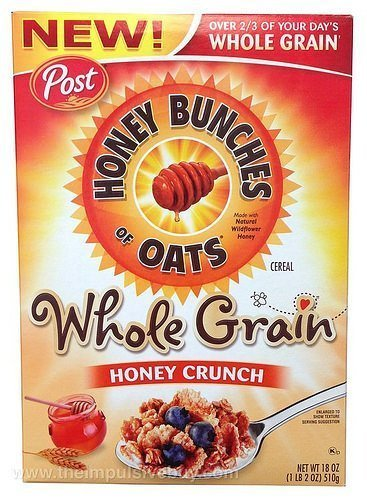 post-honey-bunches-of-oats-whole-grain-honey-crunch-18-oz-by-post