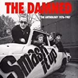 Ten Years of Anarchy../1976-86von &#34;Damned&#34;