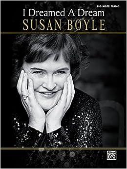 The gift susan boyle album