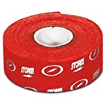 Storm Thunder Tape, Red