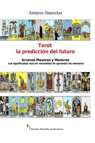 tarot-la-prediccion-del-futuro-arcanos-mayores-y-menores