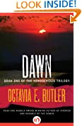Dawn (The Xenogenesis Trilogy)