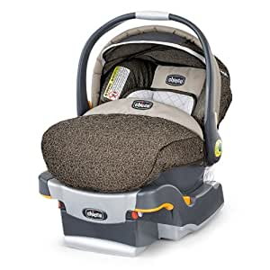 chicco keyfit 30 infant car seat with boot and base endless discontinued by. Black Bedroom Furniture Sets. Home Design Ideas
