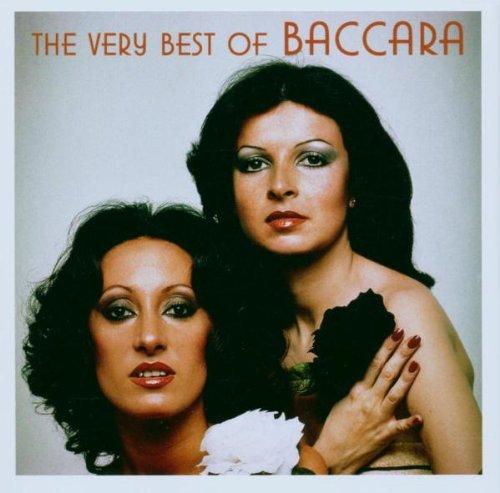 Baccara - Yes Sir I Can Boogie Lyrics - Zortam Music