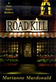 img - for Road Kill: A Dido Hoare Mystery (Dido Hoare Mysteries) book / textbook / text book
