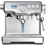 Gastroback 42636 Design Espresso Advanced Control