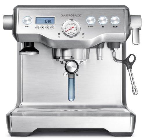 gastroback-42636-espressomaschine