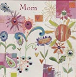 Greeting Cards - Mother's Day MOM Papyrus Greeting card MD 413400