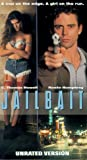 Jailbait (Unrated Version) [VHS]