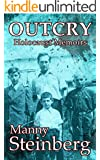 Outcry: Holocaust Memoirs