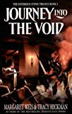 Journey Into The Void (0002247518) by Weis, Margaret; Hickman, Tracy