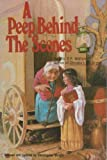 Peep Behind the Scenes (Victorian Classic for Children)
