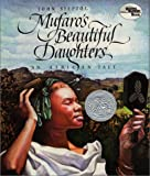 Mufaro's Beautiful Daughters Big Book (Mulberry Big Book) (0688129358) by Steptoe, John
