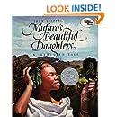Mufaro's Beautiful Daughters Big Book (Reading Rainbow Book)