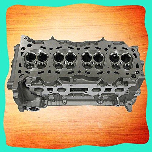 gowe-testa-cilindro-per-motore-parti-2tr-fe-testa-cilindro-11101-75240-11101-75200-per-toyota-hilux-
