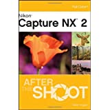 Nikon Capture NX 2 After the Shootby Mike Hagen