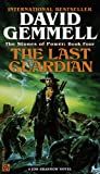 Last Guardian (The Stones of Power: Jon Shannow Trilogy)