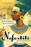Michelle Moran Nefertiti