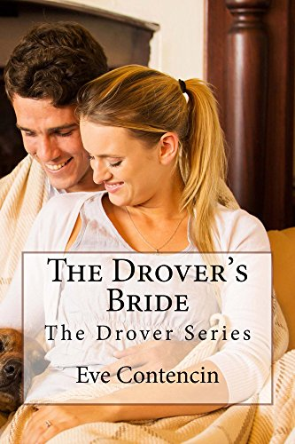 The Drovers Bride (The Drover Series Book 2) PDF