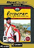 Best Sellers: Emperor Rise of the Middle Kingdom (PC)