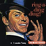 Ring: A: Ding Ding! + I Remember Tommy (Remastered)