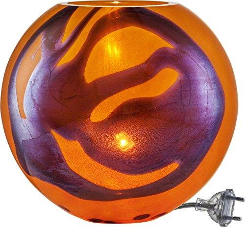 eisch-planets-lampara-esferica-afeitadora-852-22-amarillo-1-pieza-eisch-cristal-leuchten-fabricado-e