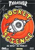 echange, troc Rocket science