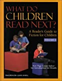 img - for What Do Children Read Next? (What Do Children, Young Adults Read Next?) book / textbook / text book