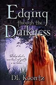 Edging Through the Darkness (The Crossings Trilogy Book 2)