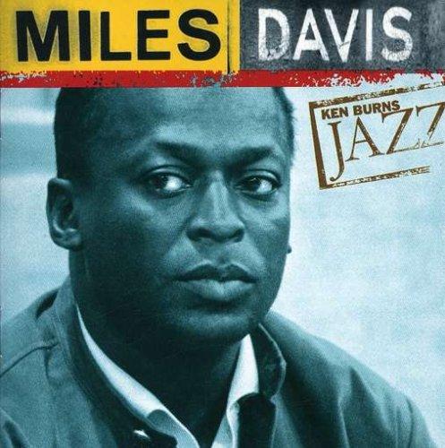 Super Hits (Miles Davis album)