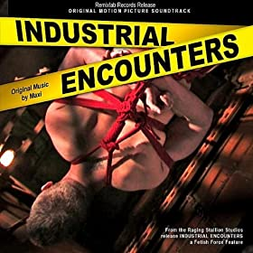 Industrial Encounters