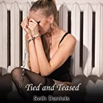 Tied and Teased: A Lesbian BDSM Fantasy | Seth Daniels