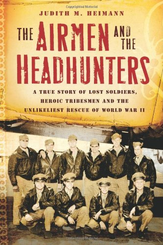 BOOK REVIEW: How Polish airmen succeeded