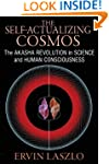 The Self-Actualizing Cosmos: The Akas...