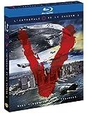 V - L'intégrale de la saison 1 [Blu-ray]