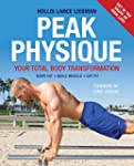 Peak Physique: Your Total Body Transf...