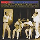 Sensational Classic Jazz & Blues Re-Issues, Vol. 2