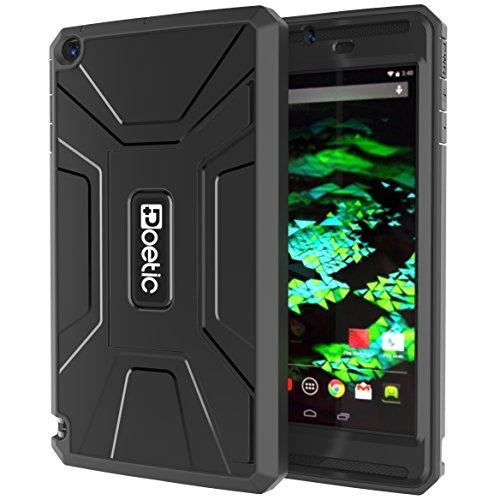funda-nvidia-shield-tablet-k1-nvidia-shield-tablet-poetic-serie-revolucion-pesada-doble-capa-funda-d