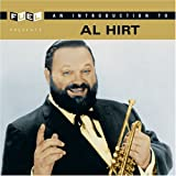 Introduction to Al Hirt