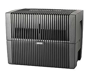 Amazon.com: Venta Airwasher 2-in-1 Humidifier & Air Purifier - LW45