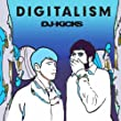 Digitalism - Live in Concert